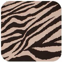Zebra Zen