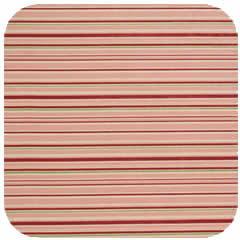Sweetheart Stripe