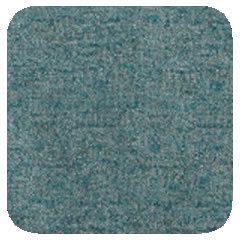 Belmont Turquoise