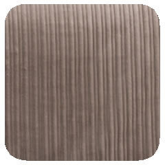 Downy Taupe