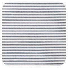Everlast Stripe Navy