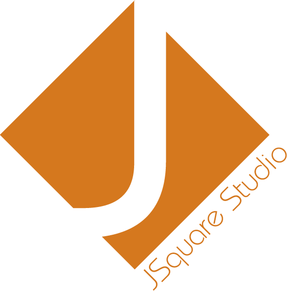 JSquare Studio Online Store