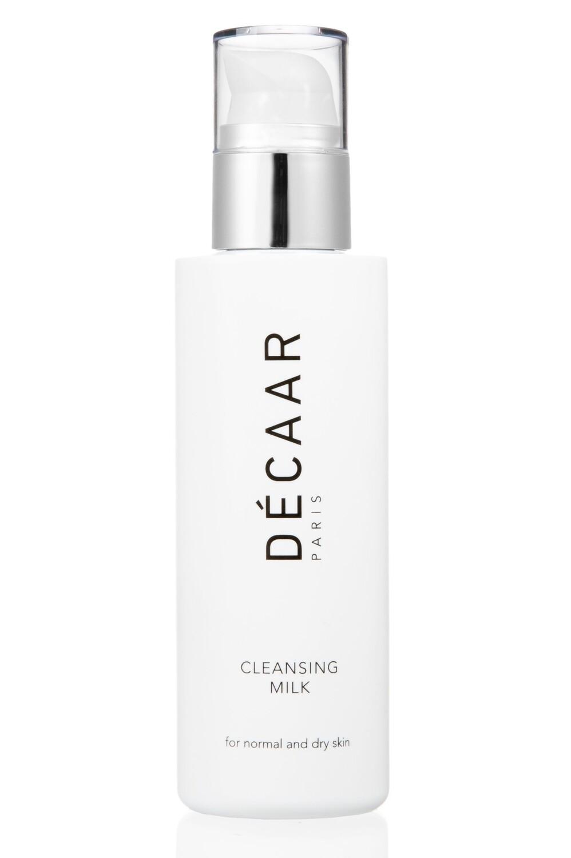 DÉCAAR  Cleansing Milk