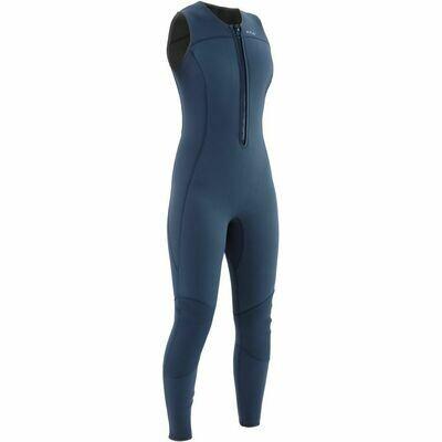 NRS Women's 3.0 Wetsuit