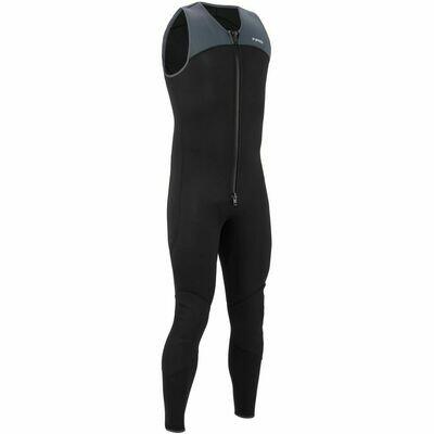 NRS Men's 3.0 Wetsuit