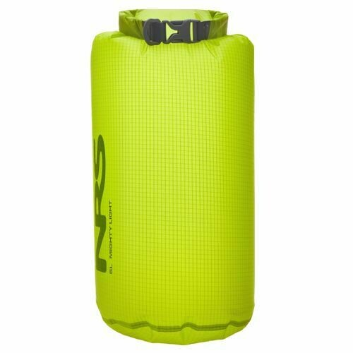 NRS - MightyLight Daypack 5 l lime
