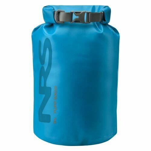 NRS - Tuff Sack 5 l blue