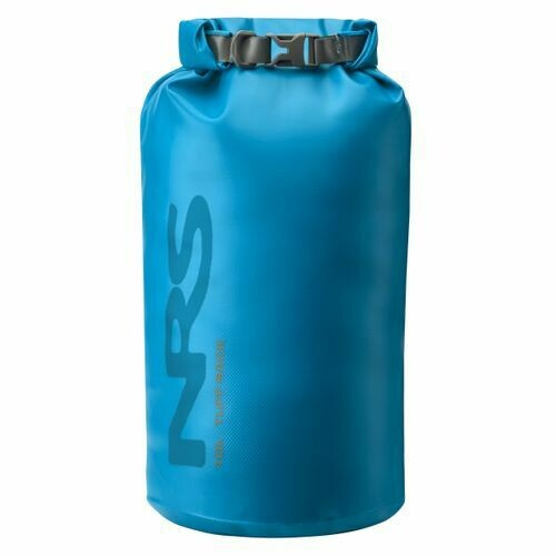 NRS - Tuff Sack 10 l blue