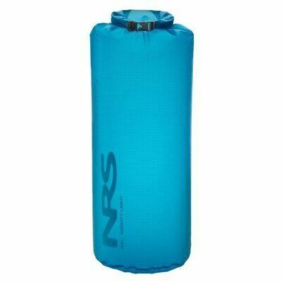 NRS - Tuff Sack 25 l blue