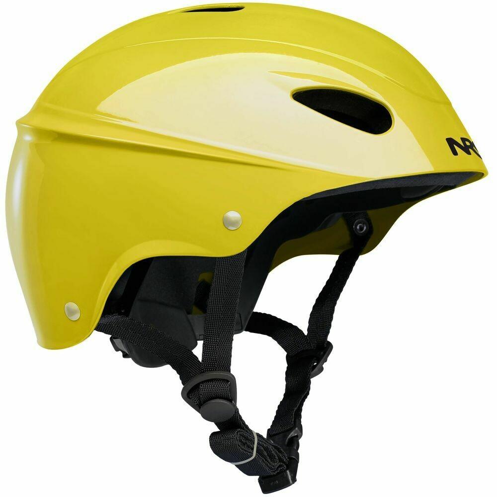 NRS Havoc Livery Helm