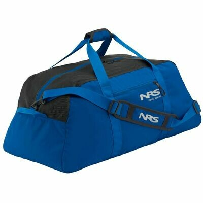 NRS Purest Mesh Duffel Bag / Wassersporttasche