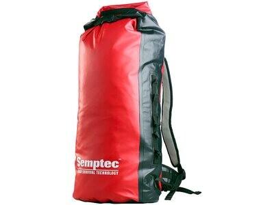 Outdoorrucksack Semptec Outdoor 50 l