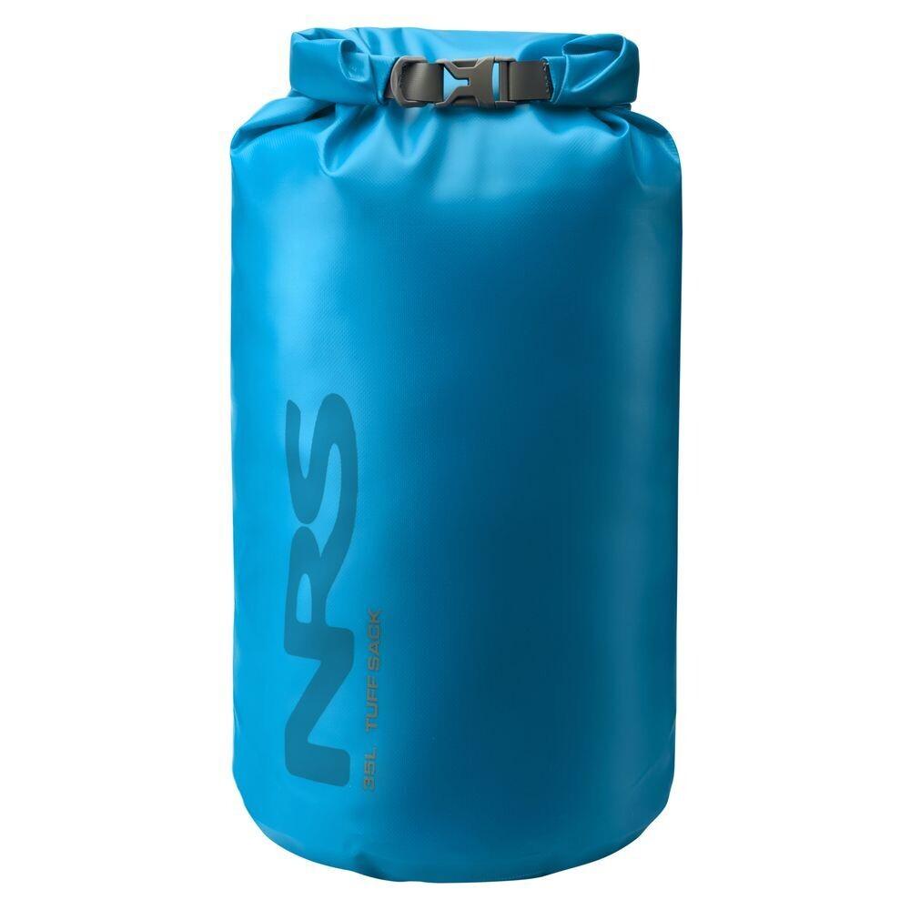 NRS - Tuff Sack 35 l blue