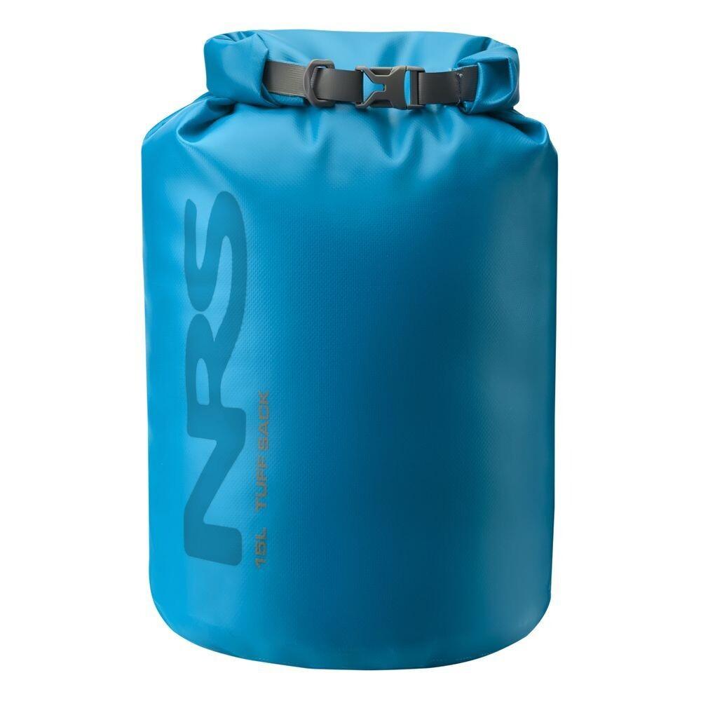 NRS - Tuff Sack 15 l blue
