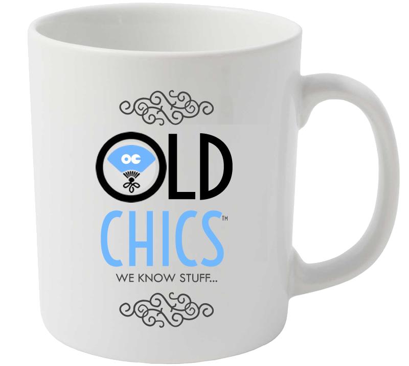 Hot and Mobile Coffee Mugs