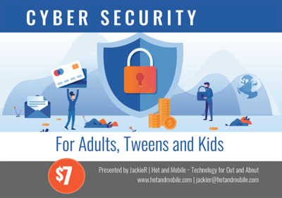 Internet Safety for Children: Tips to Keep Kids Safe Online