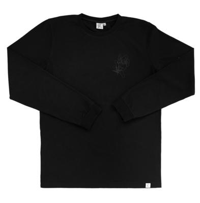 Ilk X-Vision Shirt