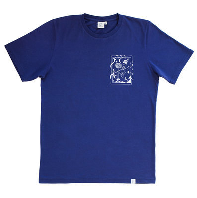 Ancient Thoughts T-Shirt