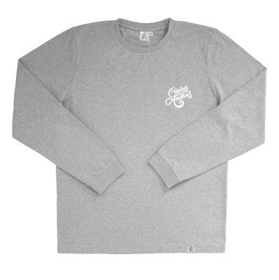 Tyrsa Time Shirt