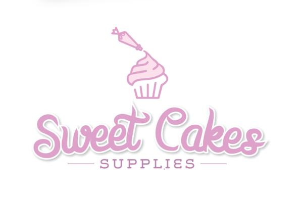 Sweet Cakes Supplies, LLC