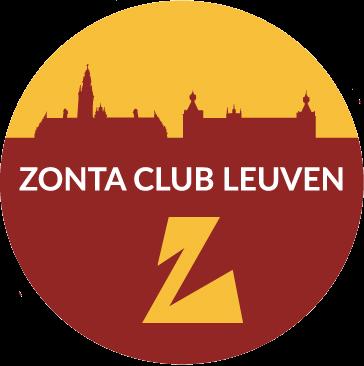 Zonta Club Leuven