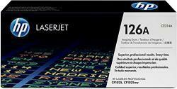 HP 126A (CE314A) Toner Drum For HP Color Laserjet Pro M176 M177 HP Laserjet Pro 100 Cp1025 M275