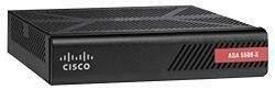Cisco Asa5506-K9= Network Security Firewall Appliance