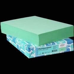 Green Copy Paper