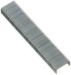 Bostitch Heavy Duty Premium Staples, 2-25 Sheets, 0.25 Inch Leg, 1,000 Per Box (Sb351/4-1M)