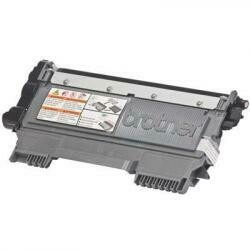 Brother TN450 High-Yield Toner Cartridge - Black