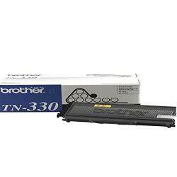 Brother TN330 Toner Cartridge