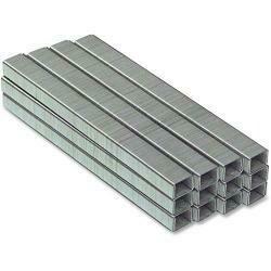 Bostitch Sp1914 P3 Standard Staples, Chisel Pt, F/ P3 Plier, 1/4-Inch L, 5000/Bx