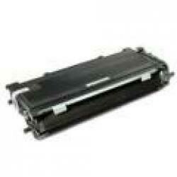 Generic Remanufactured Toner Cartridge Replacement For Brother TN350 ( Black )