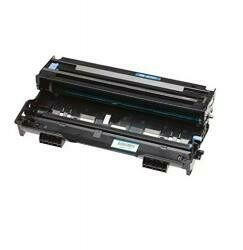 Brother DCP 1200/1400/Fax 4100E/Hl 1230/1240/1250/1270N/1435/1440/1450/1470N Drum 20000 Yield New