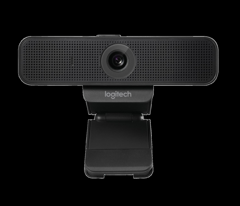 Logitech C925e 10080p Business Webcam