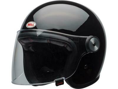 Bell Helm Riot