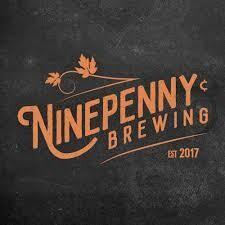 Ninepenny - Devil's Jackstone