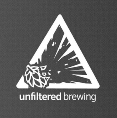 Unfiltered - Exile on North Street