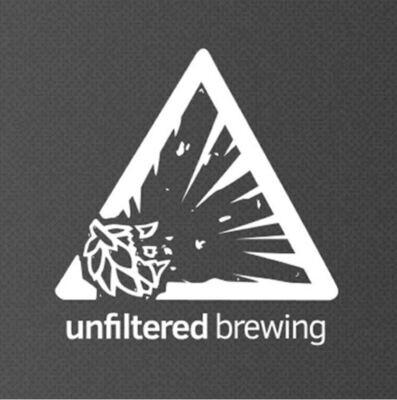 Unfiltered - Hoppy Fingers