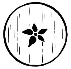 Sourwood Cider - Bitehouse