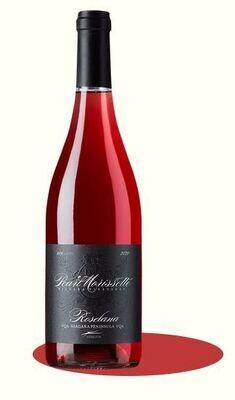 Pearl Morissette - Roselana (Bottle)