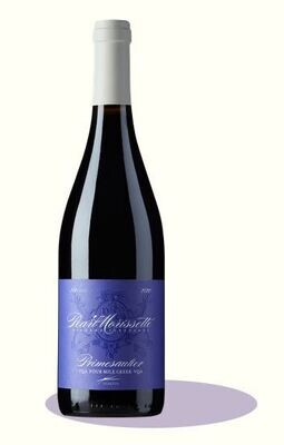 Pearl Morisette - Primesautier 2020 (Bottle)