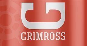 Grimross - Hopped House