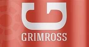 Grimross - Cheval D'or