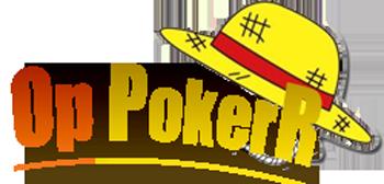 Agen Situs Poker Online Mudah Menang Di Tahun 2021