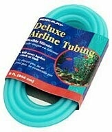 Deluxe airline tubing 20Ft