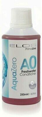Elos Aqua Zero A0 Water Conditioner