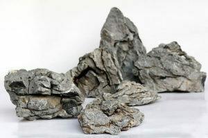 12Ib Mountain Stone Bag