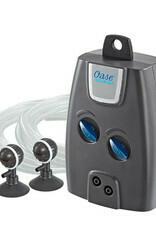 OxyMax 200 Air Pump