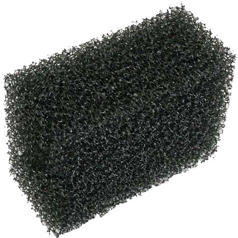 AquaVista Carbon Refill Pad
